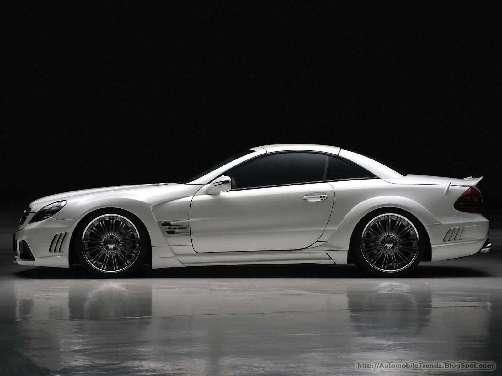 http://4.bp.blogspot.com/-q-NRP8_Wt6Q/UUcZpVTGUsI/AAAAAAAAVQs/23IrIzH0FHU/s1600/Mercedes-Benz%2BSL%2B63%2BAMG%2BBlack%2BBison%2BEdition.jpg