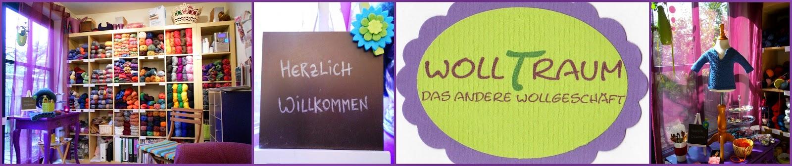 http://www.woll-t-raum.de/