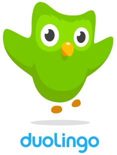 duolingo+owl+logo.png