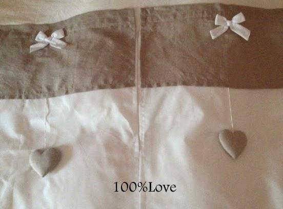 100%love: marzo 2014