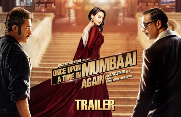 once upon a time in mumbaai again movie  mp4