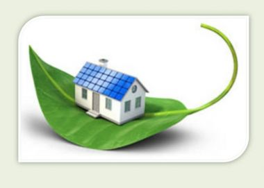 Agenzia bellitalia immobiliare dagli elettrodomestici for Piccola casa efficiente