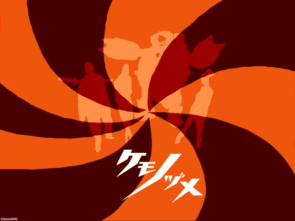 http://4.bp.blogspot.com/-q-P_1tfs7ws/T5a05KWI7vI/AAAAAAAAGKE/aNRQlVGgt3I/s1600/Kemonozume_wallpaper_by_HokusaixDERO.jpg