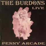 penny%2Barcade%2Bthe%2Bburdons.jpg