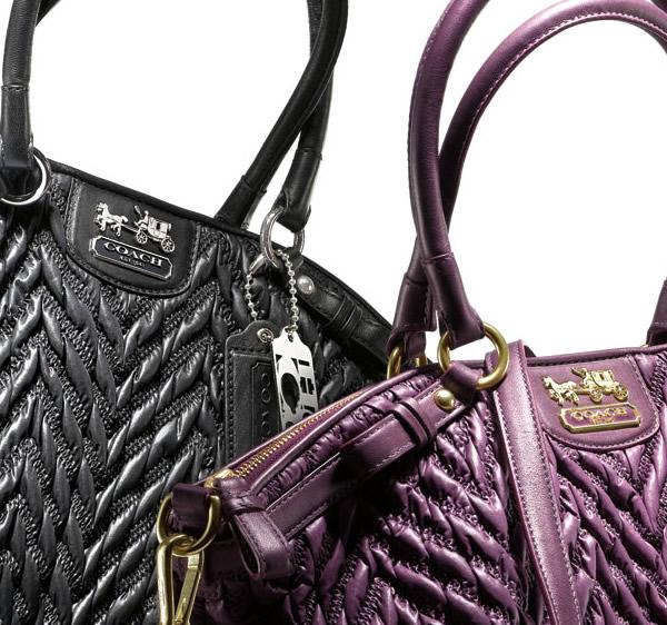 6282b039729 fake chanel luggage chanel 1113 handbags cheap for men