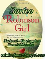http://www.cristinafanu.blogspot.com.es/2013/11/sorteo-robinson-girl.html