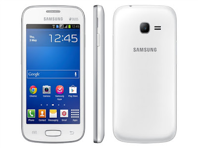 Samsung gt s7262 Star Pro No Charging Solution And Charging Jumper