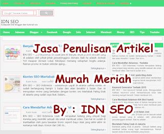 Penjelasan Paket Pro Rakyat Indosat