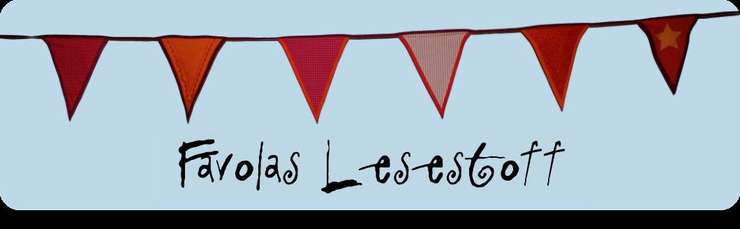 http://www.favolas-lesestoff.ch/