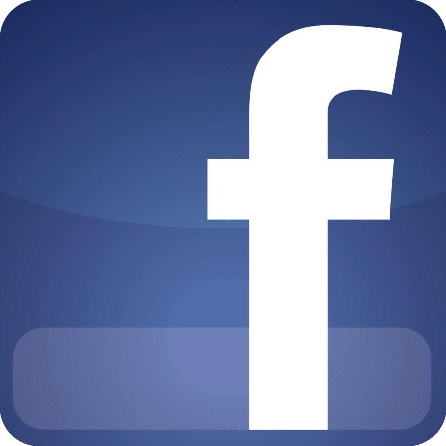 Búsquenos a través de Facebook