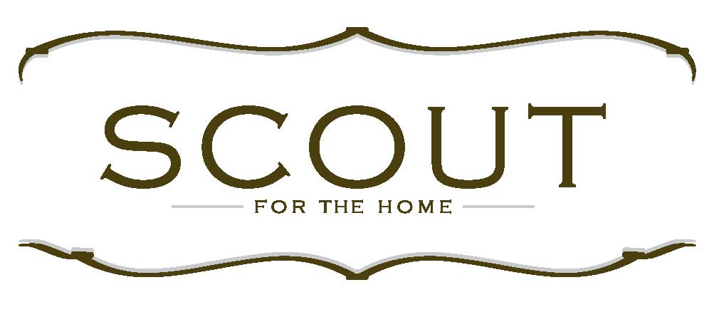 Scout for the Home