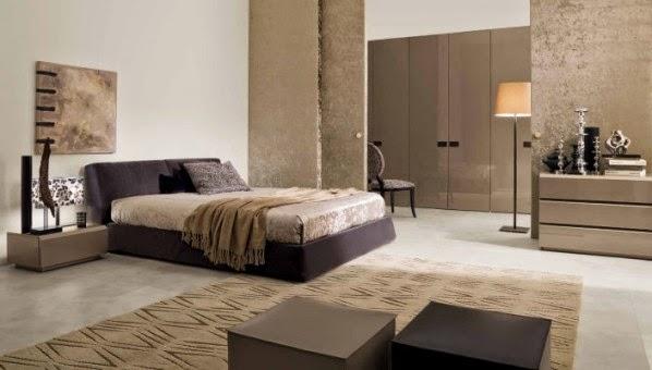 Modele De Chambre A Coucher Moderne 2016 - - vinny.oleo-vegetal.info