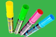 Juegos de colorear