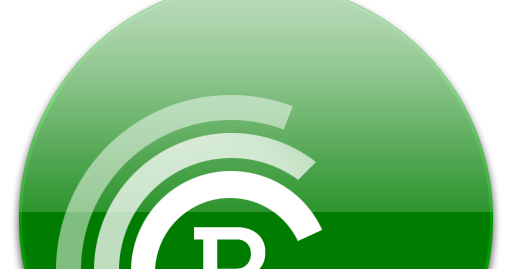 how to download using bittorrent