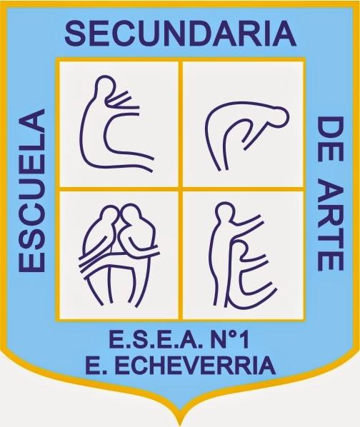 Escudo Original