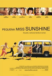 Pequea Miss Sunshine