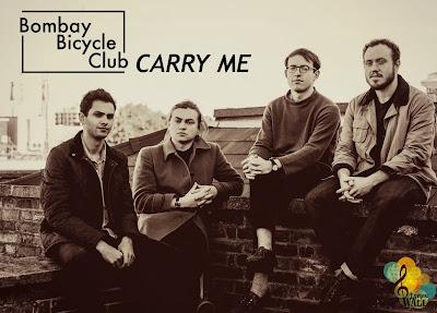 Bombay Bicycle Club:Open House Lyrics - LyricWiki