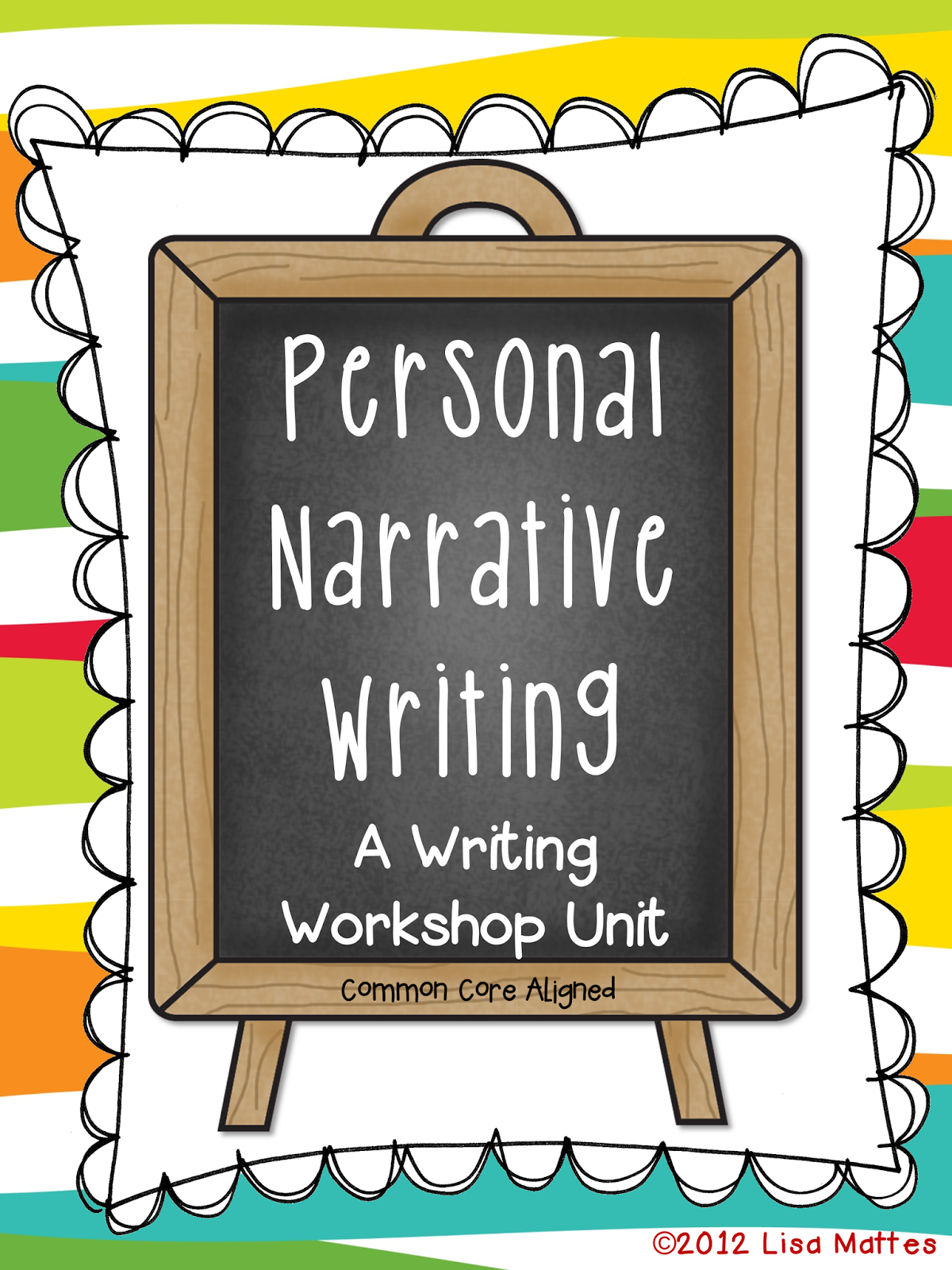 Narrative Writing  Adding Dialogue   Lesson Plan   Education com Pinterest How to write a personal narrative essay for  th and  th graders  http