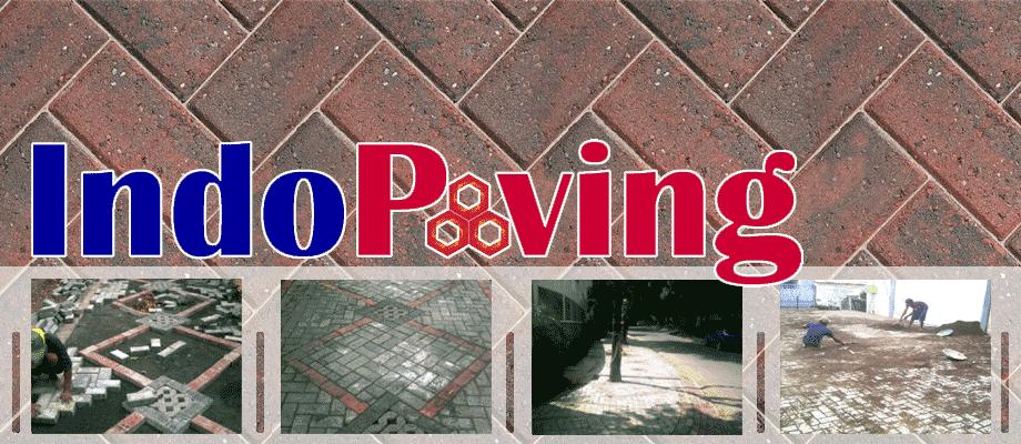 Pabrik paving block, kanstin, grass block, buis beton