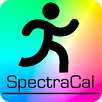 SpectraCal, LLC