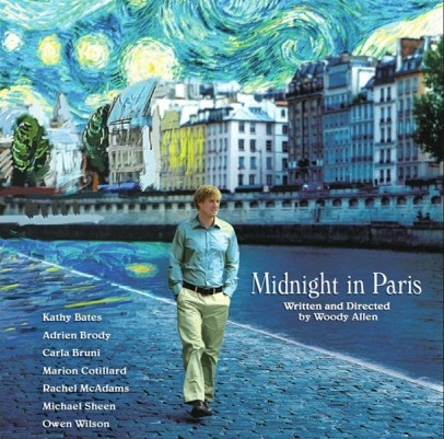 midnight-in-paris-poster.jpg