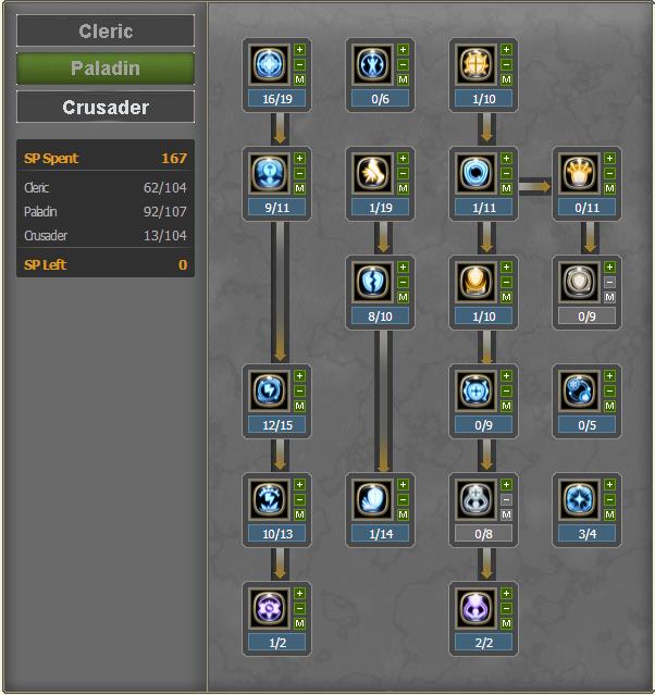 skillbuild-dragonnest-crusader-dps-2