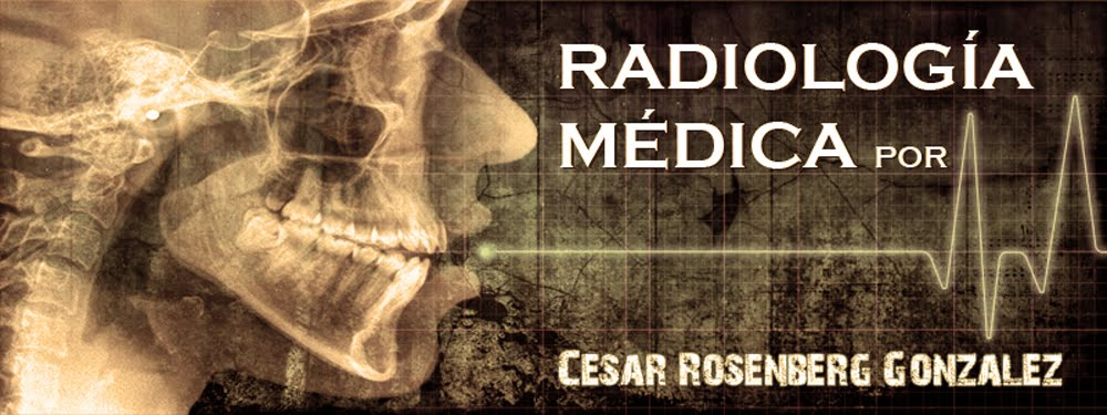 Radiologia Medica