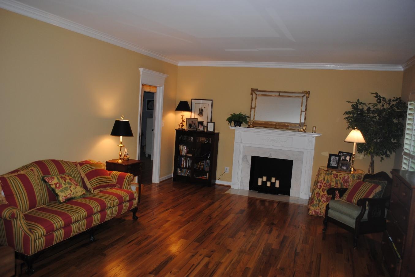 january 2012 fr blog. Black Bedroom Furniture Sets. Home Design Ideas