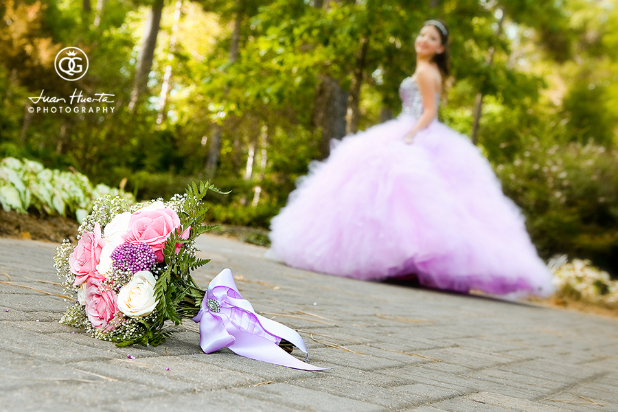 houston-quinceaneras-photography-juan-huerta