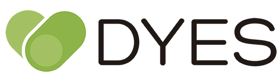 Colabora con la ONG DYES