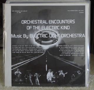 The Vinyl Record Collector Blog Chicago Il
