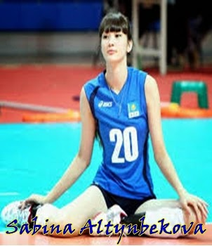 http://www.kopimiracle-agent.com/2014/08/sabina-altynbekova.html