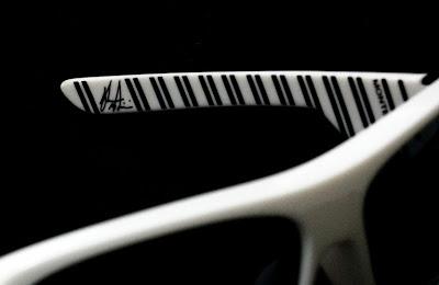 Procyon S Closet Oakley Montefrio Shaun White Signature