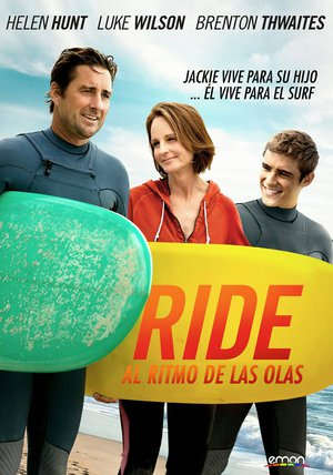 Poster Ride 2014