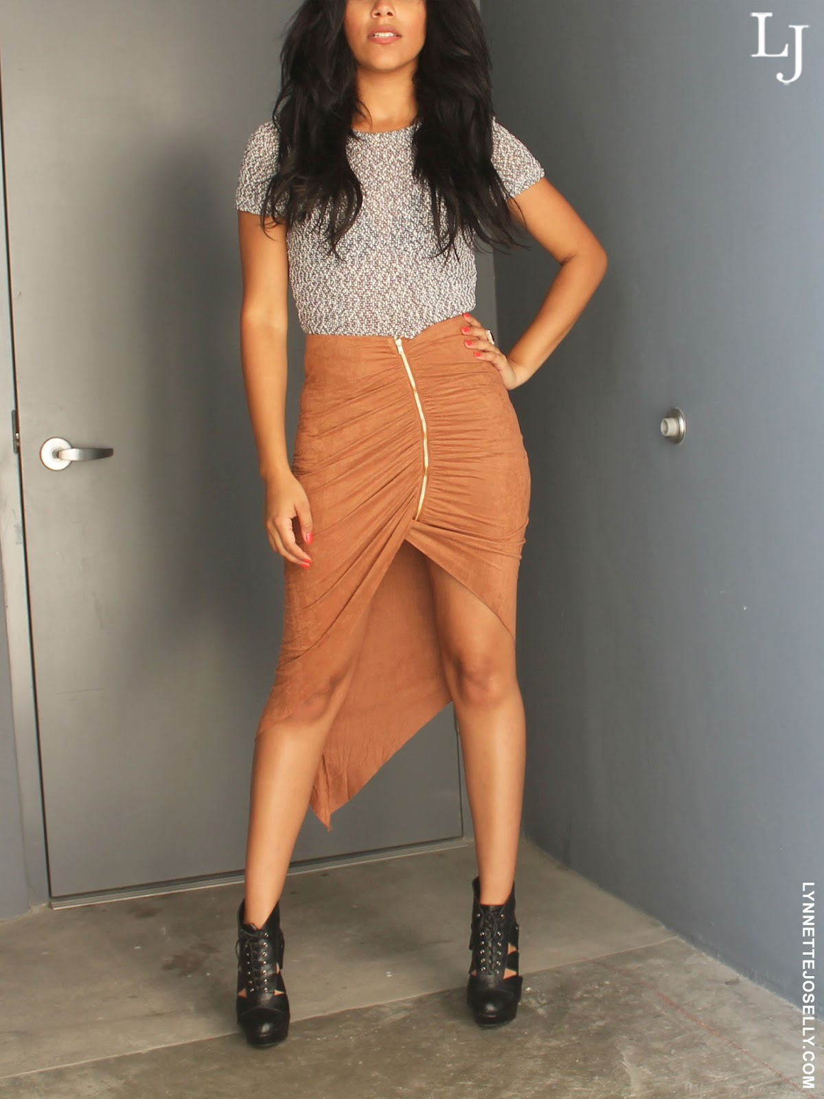 asymmetrical-skirt-fashion-trend