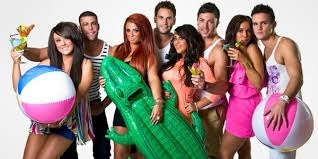 Geordie+Shore+Season+7+Episode+2.jpg