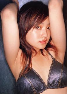 Yumi Adachi born Hasegawa Yumi on 14 September 1981 and is a Japanese ...