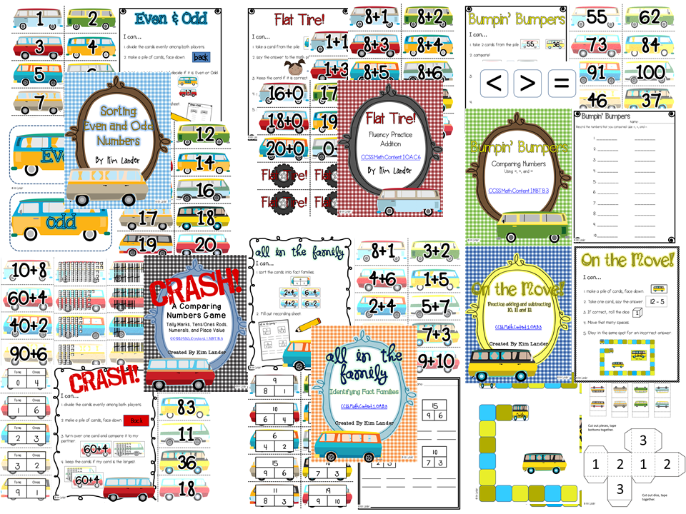 http://www.teacherspayteachers.com/Product/Vantastic-Math-Centers-6-Common-Core-Aligned-Centers-1234918