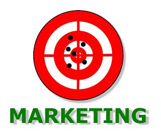 học marketing, hoc marketing, hoc internet marketiing, hoc marketing online