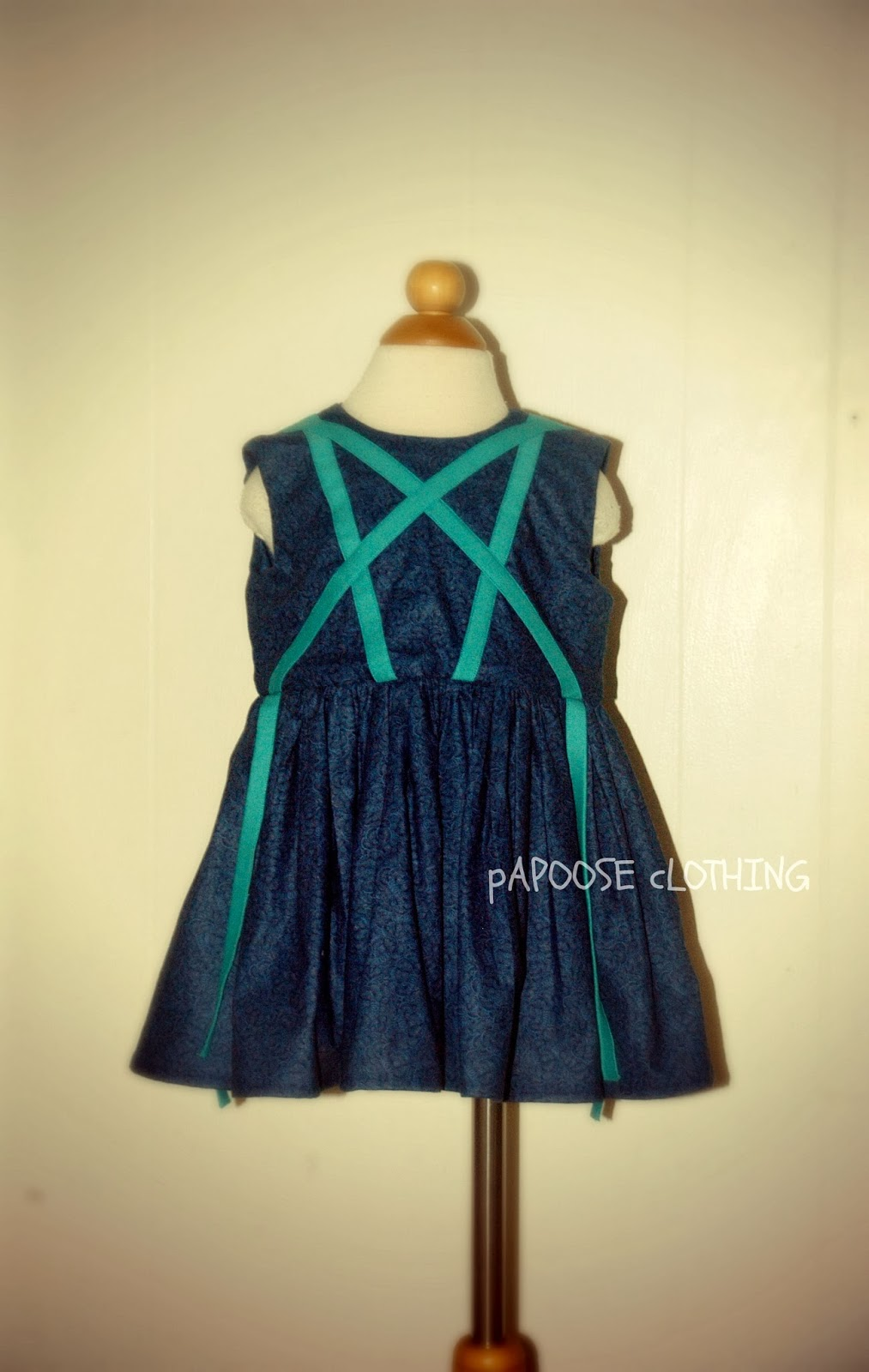 http://www.papooseclothing.com/store/p43/Cypress_Roots_Navy_Blue_Dress.html