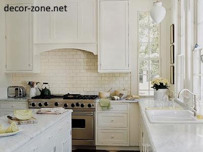 kitchen backsplash tile ideas