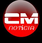 CM Notícia