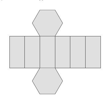 Tecnodany 2 disegno for Disegno del piano di costruzione