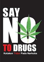 Jenis Narkoba Dan Bahayanya