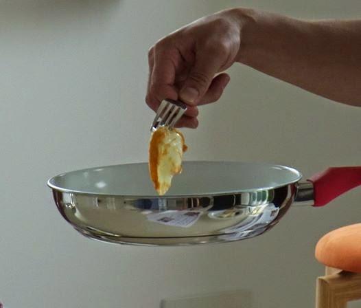 チーズセミナー、LTM SALON