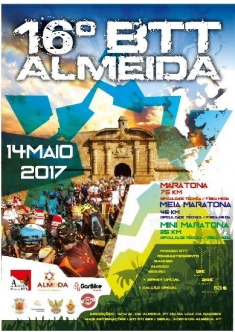 14MAI * ALMEIDA