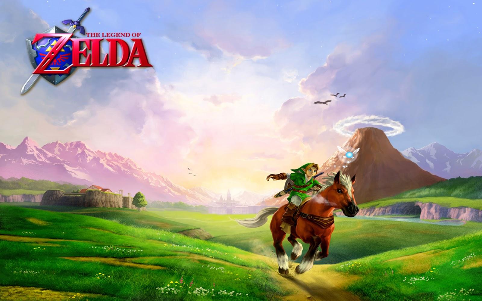 http://4.bp.blogspot.com/-q-uNQ86T-S0/UWNnA4tYjuI/AAAAAAAAfmA/_lQDXUAFGB8/s1600/Zelda.jpg
