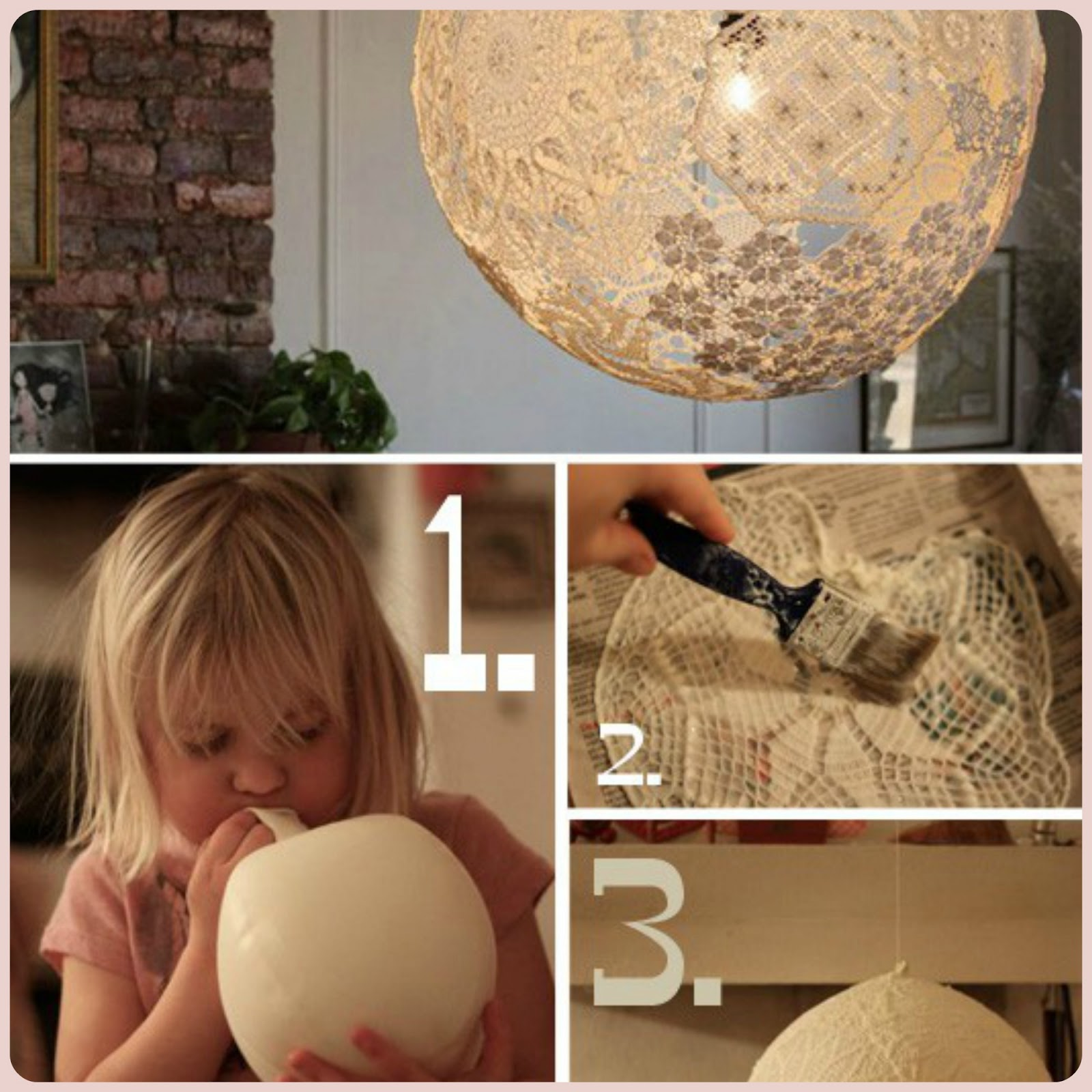 A punto bodas diy for Cosas de casa decoracion online