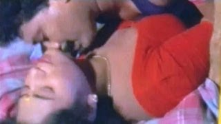 Watch Online Indian Mallu Adult Free Movie