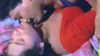 Watch Online Indian Mallu Adult Free Movie